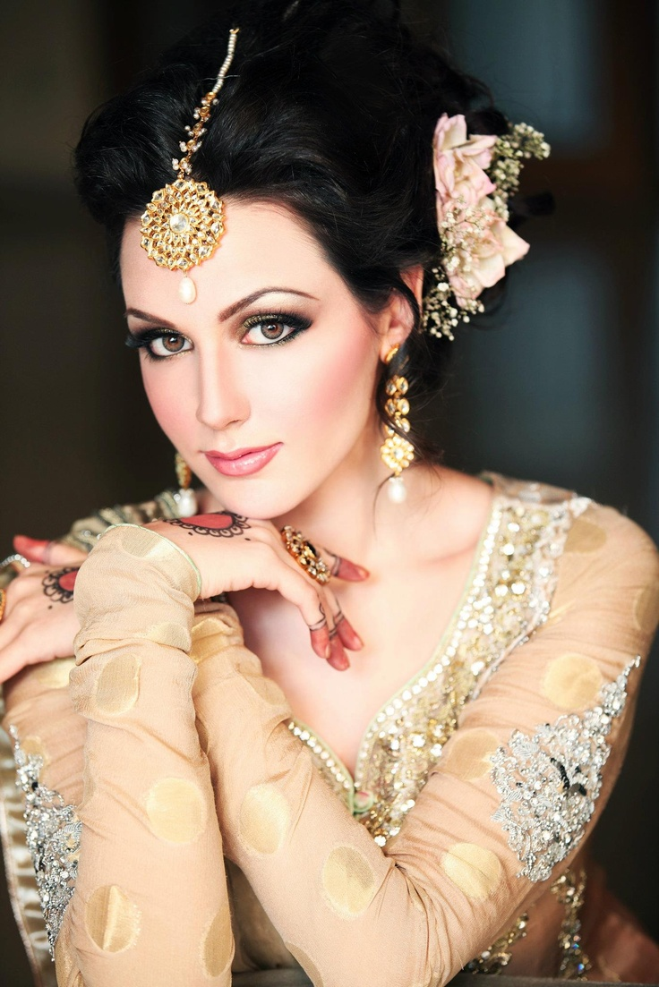 60 best beautiful brides images on pinterest | indian weddings