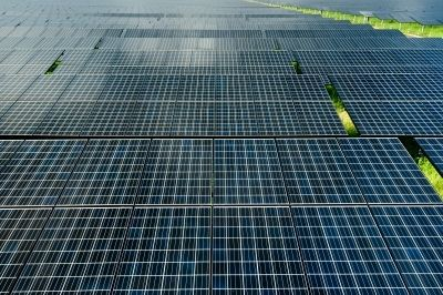 OCI begins construction on Alamo 4 solar power plant in US ... http://solar.energy-business-review.com/news/oci-begins-construction-on-alamo-4-solar-power-plant-in-us-170114-4160858