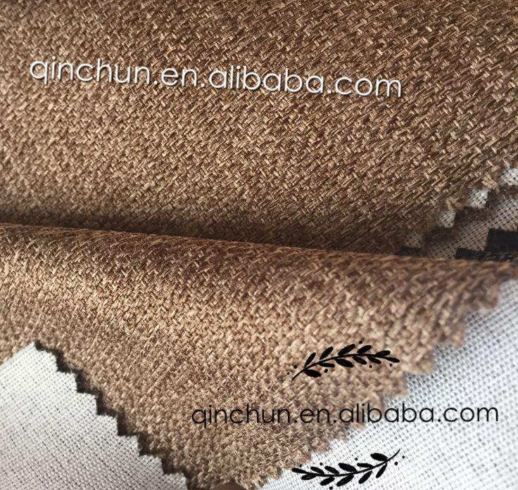Новое прибытие мебель для дома диван ткани-Ткань из 100% полиэстера-ID товара::60425675673-russian.alibaba.com