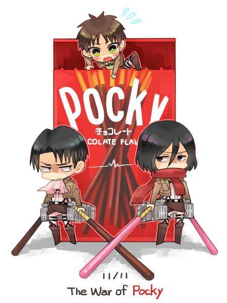 [Cuisine] Les Pocky Ce3178aa91021793ac8fef59e8f8d3e2