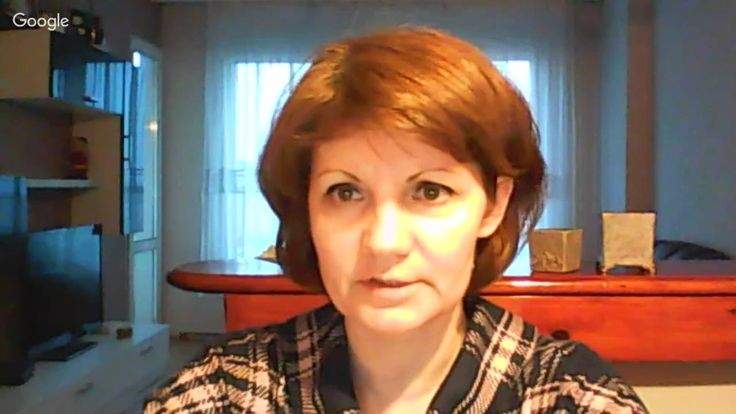 Анна Стойчева. ПОДСВЕЧНИКИ КАК ЗЕРКАЛА И ИМИТАЦИЯ СТАРОГО СЕРЕБРА