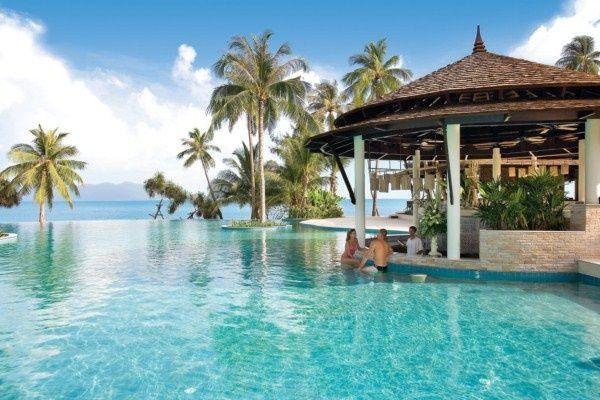 Cabo Villas Beach Resort Day Pass