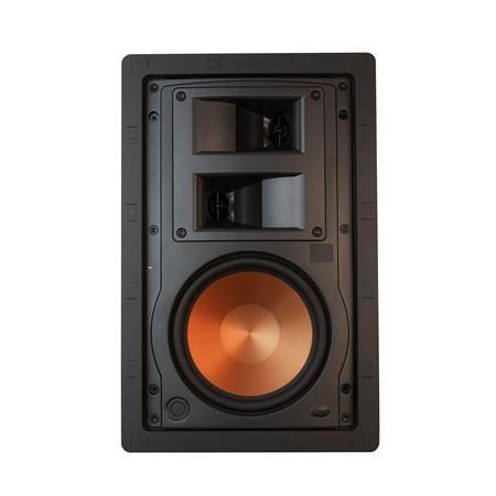 Klipsch R-5650-S II Reference Series in-wall speaker