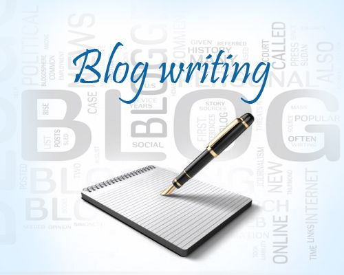 Experienced #Article_Writers for your blog posts and SEO content. Our article writing services are best for websites, blogs, and magazines. www.varcimedia.com