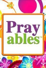 Prayables: Daily Scripture - Job 33:8 - Bible Commentary - Beliefnet.com