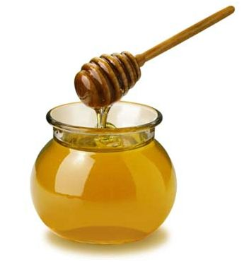 7 Home Made Face Packs with Honey