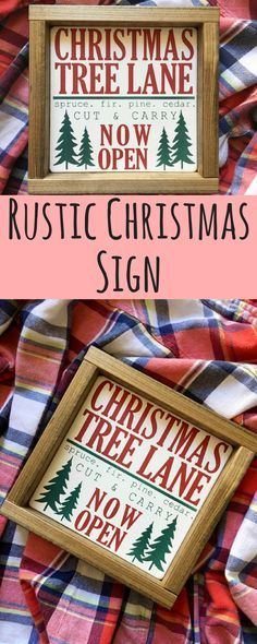 204 best wood signs images on Pinterest | Fall signs, Fall decor and ...