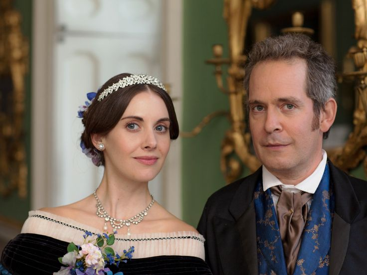 """Amazon has acquired streaming rights to British period drama series """"Doctor Thorne,"""" adapted by """"Downton Abbey"""" creator Julian Fellowes, in a deal with the Weinstein Company…"""