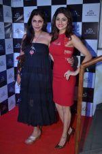Shamita Shetty's bday bash hosted by Ruka on 3rd Feb 2016 / Shamita Shetty - Bollywood Photos
