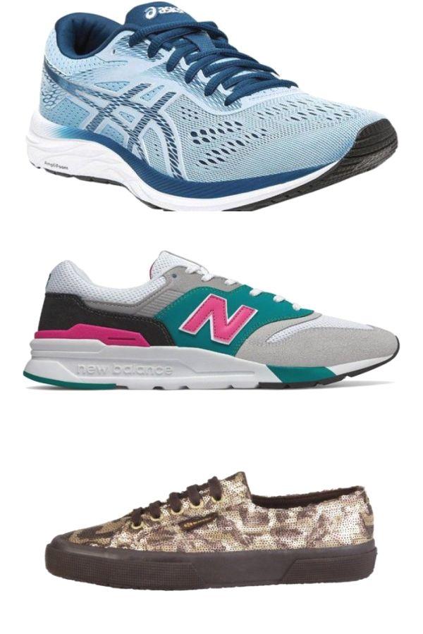 Sneaker Brands Running Sport Shoes Sneakers Men Sneakers