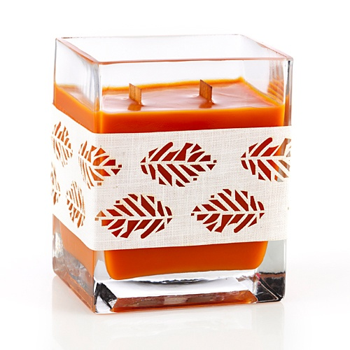 1000+ Images About Gold Canyon Candles On Pinterest