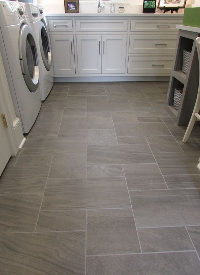 10x10 Laundry Room Layout: Pin On The Portfolio Of Exact Tile Inc