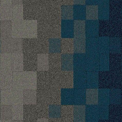 Carpet Texture Pattern Tile Patterns Add A Intended Design Inspiration