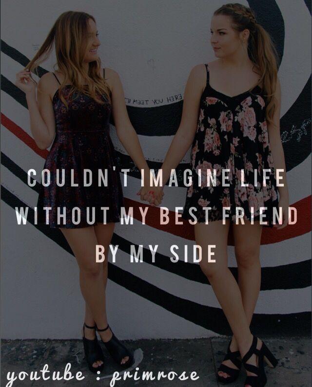 best friends quotes • best friend photoshoot inspiration ideas