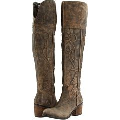 Carlos Santana boots- my newest addition to the boot collection- AND they are comfy.