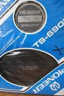 Pioneer car stereo speaker TS-6905. NOS . Check this out!!!
