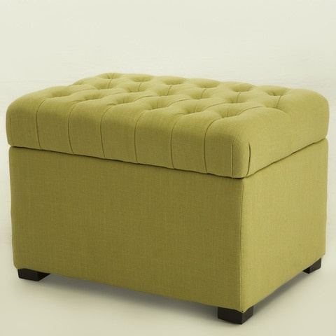 Image Result For X Bench Ottoman
