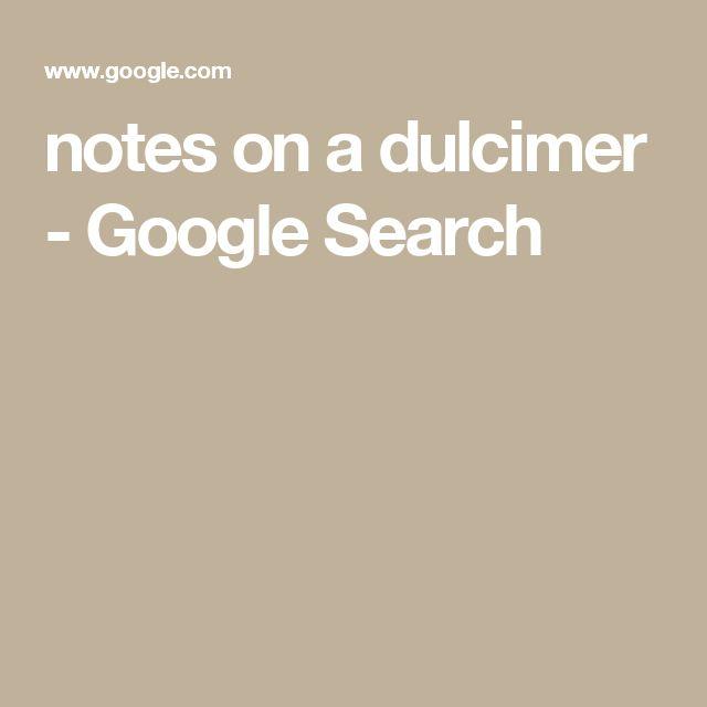 57 Best Dulcimer Images On Pinterest Mountain Dulcimer Banjo And