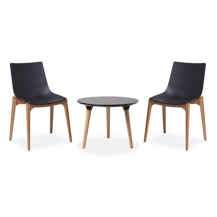 Enzo Coffee Table