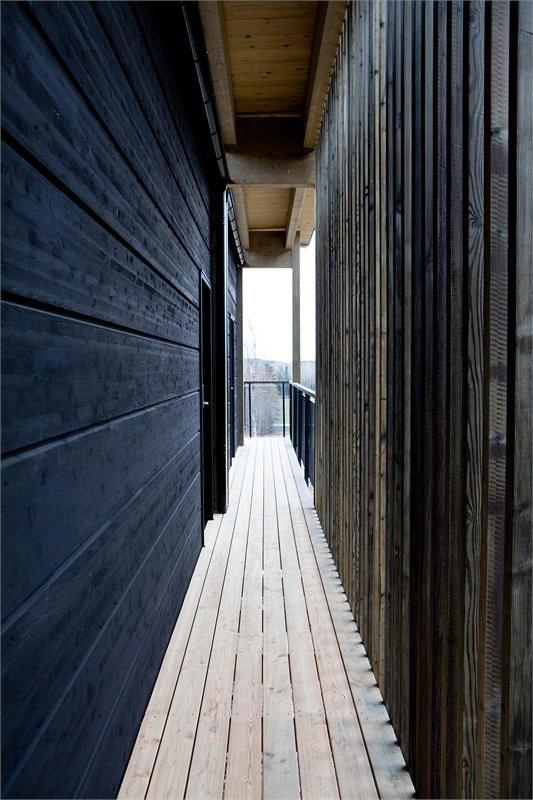 Svart Slamfärg - Ekologiska Byggvaruhuset