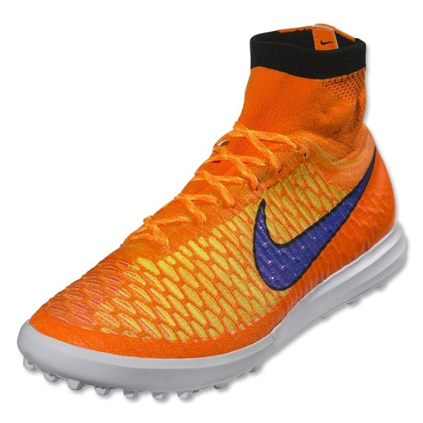 Nike MagistaX Proximo Turf Soccer Shoes [718359 808] - $149.99 #magistax  #nike