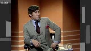 Dave Allen - religious jokes - YouTube