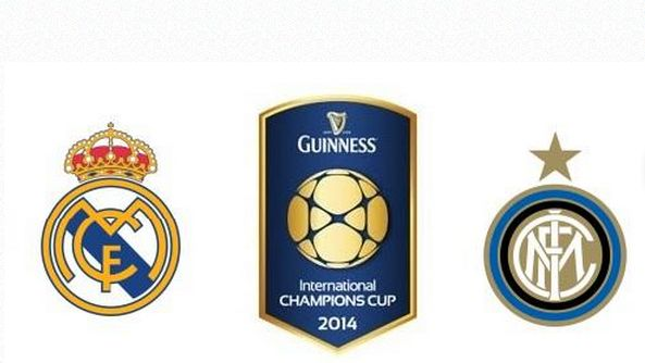 Retransmission chaine TV Real Madrid-Inter Milan en direct - http://www.actusports.fr/113867/retransmission-chaine-tv-real-madrid-inter-milan-en-direct/