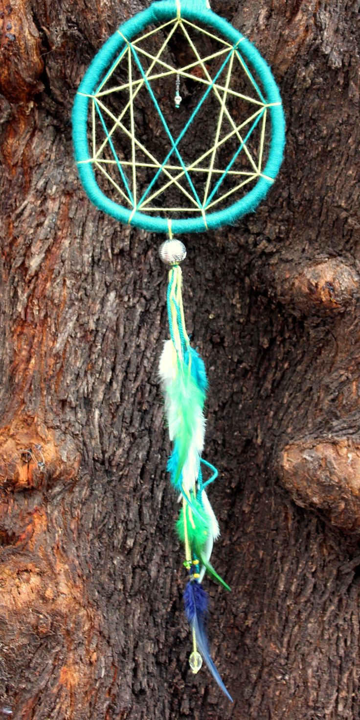 --Tesla power--   is a piece of art similar to the dreamcatcher for home decor but not that simple
