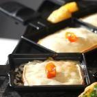25 Raclette Rezepte: Kleine Pfännchen, ganz groß!   – pega34