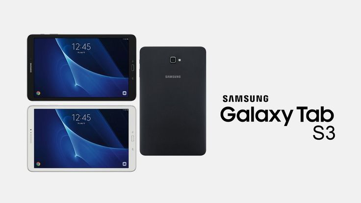 Samsung Galaxy Tab S3 Review: As Premium As It Gets - http://vr-zone.com/articles/samsung-galaxy-tab-s3-review-premium-gets/127708.html