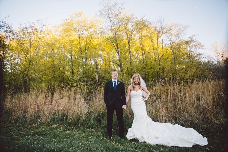 47 Best Wedding Gown Preservation And Restoration Images