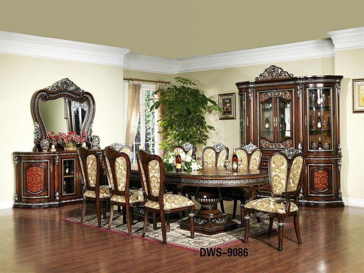 40 best middle eastern furniture images on pinterest