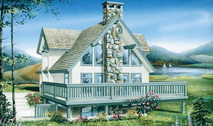 best 25 a frame house plans ideas on pinterest best 25 a frame house kits ideas on pinterest lake
