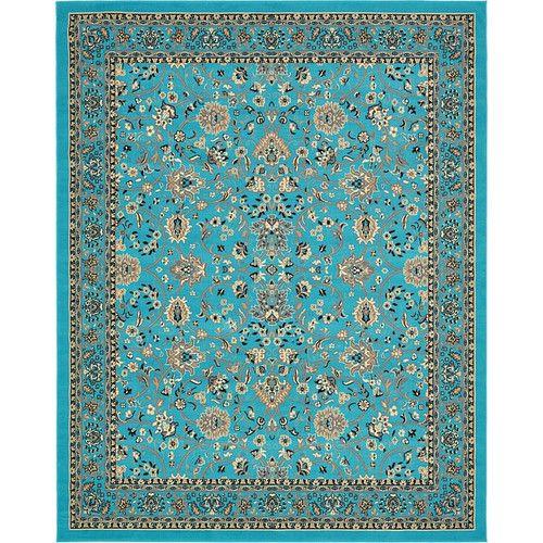 found southern turquoise area rug amazon canada ikea