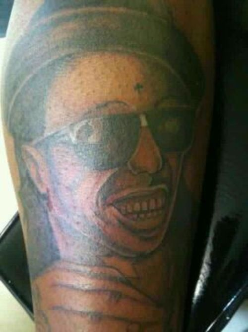 Lil Wayne Lip Tattoo: 225 Best Images About Lil Wayne On Pinterest