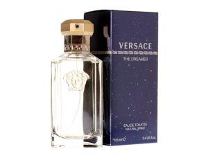 Versace / Dreamer (EDT) / 100.0 ml