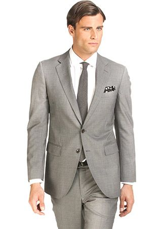 Best Online Suit Maker - Hardon Clothes