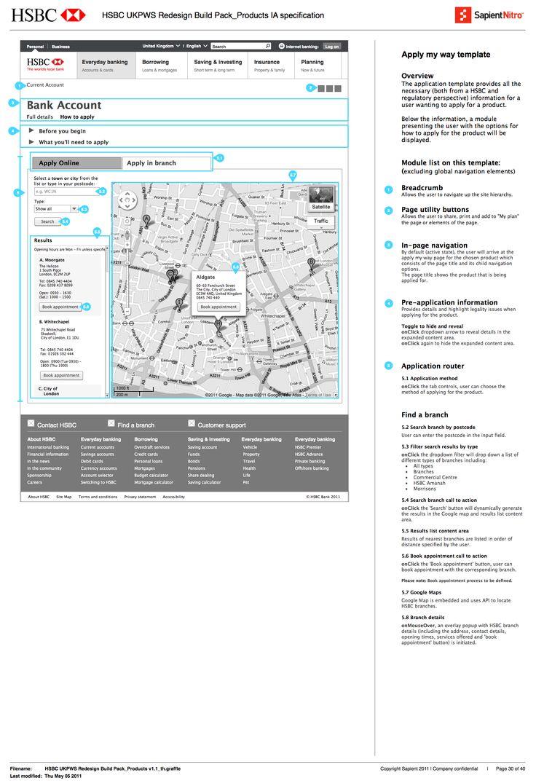 8 besten Wireframe Map Bilder auf Pinterest | Drahtgitter, Landkarte ...