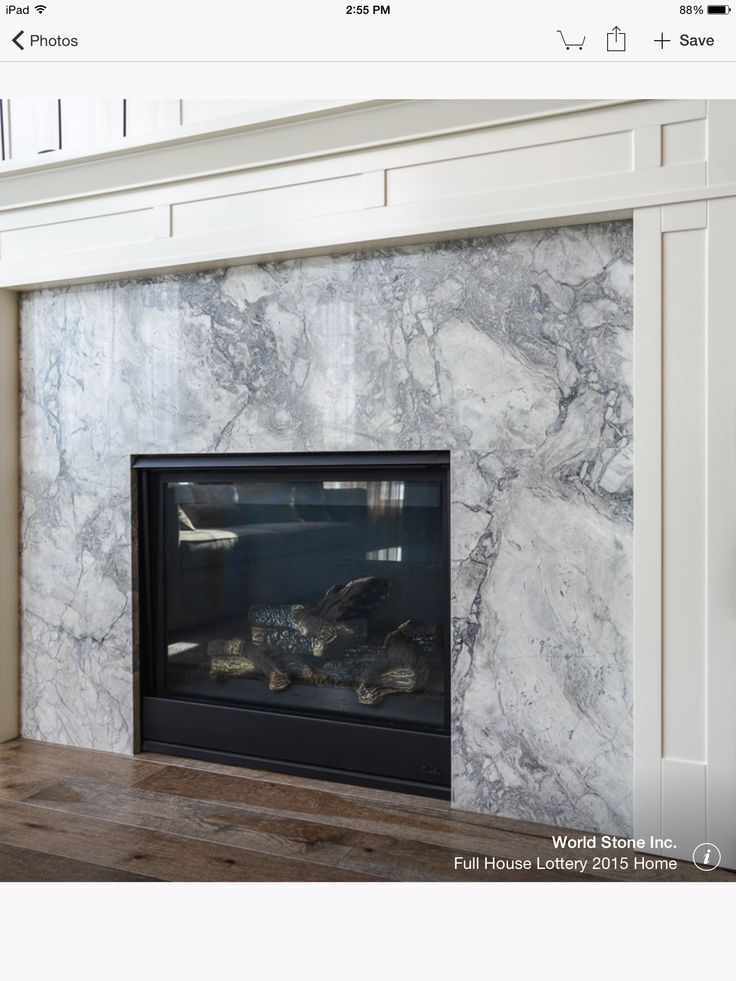 11 Best Images About Fireplace On Pinterest Black