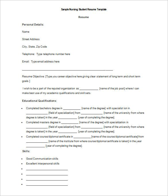 The 25+ best Nursing documentation examples ideas on Pinterest - sample nursing assessment form