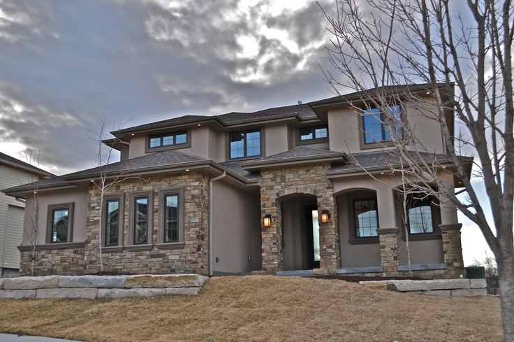 51 Best Images About Stucco Colors On Pinterest