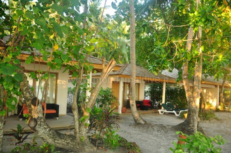 Vilamendhoo Maldive 021