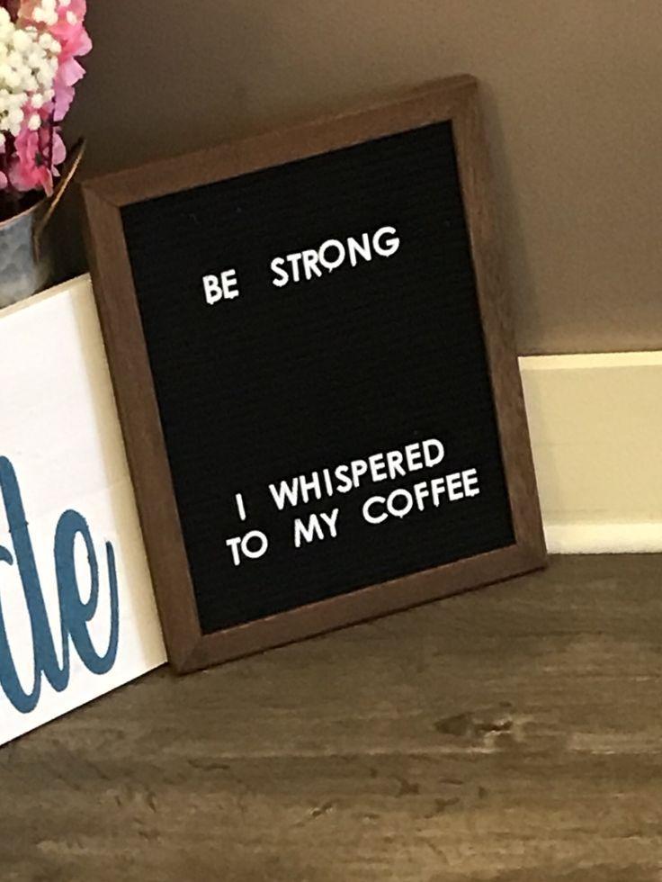 felt board quotes message board quotes message board coffee
