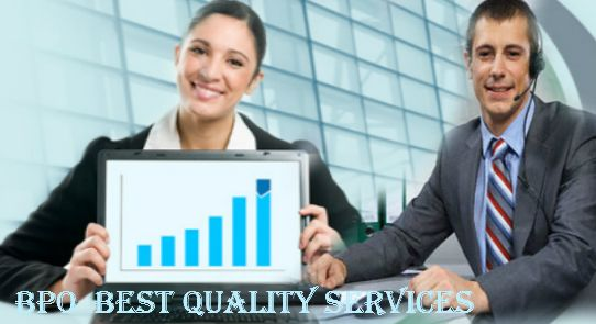 The procedure of scrutinizing and checking the quality of any service or product to find out that it adapts to the anticipations and the necessities of the client is called quality assurance. Quality assurance comprehends various methods required to offer anticipated quality in services or products.