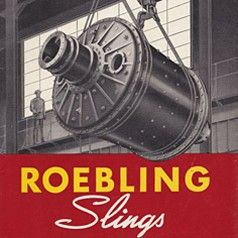 Roebling Museum
