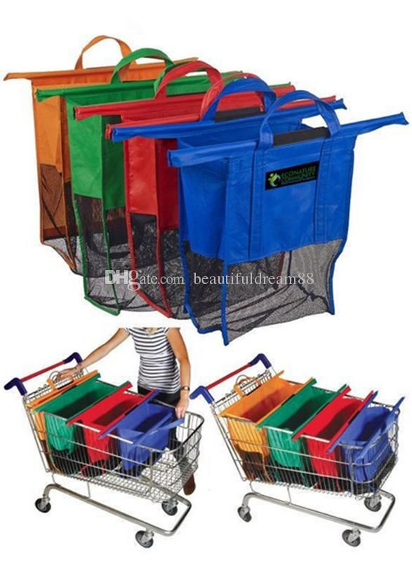 Přes 25 nejlepších nápadů na téma Wholesale Shopping Bags na ...
