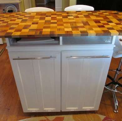 kitchen island kit 14 best using kit cabinets images on 13478