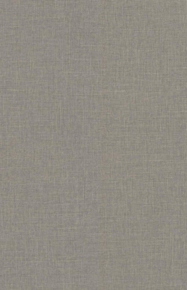 Décor #stratifie #laminate collection inspiration luxe #polyrey T086 textus gris #elegance