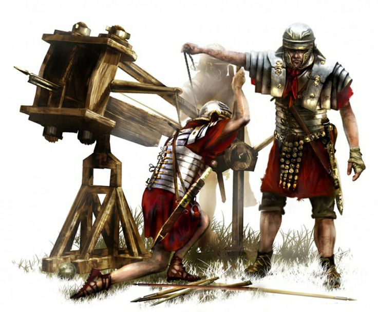 ballista physics Physics of the ballista backround knowledge the ballista is a type of catapult some people like to thing of the ballista as a giant crossbow the ballista works using tension te potential energy is stored in the rope and the arms of bow other catapults how it works.