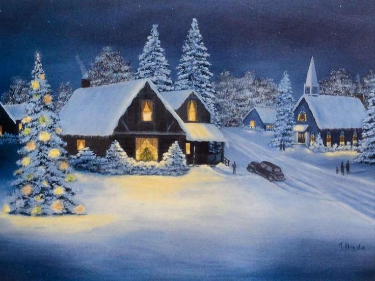 514 besten winter bilder auf pinterest weihnachten. Black Bedroom Furniture Sets. Home Design Ideas